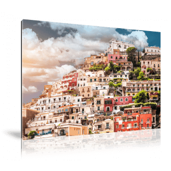Foto op plexiglas Museumglas / Ultra HD
