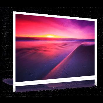 Fine Art Print - Canson Infinity Platine Fibre Rag