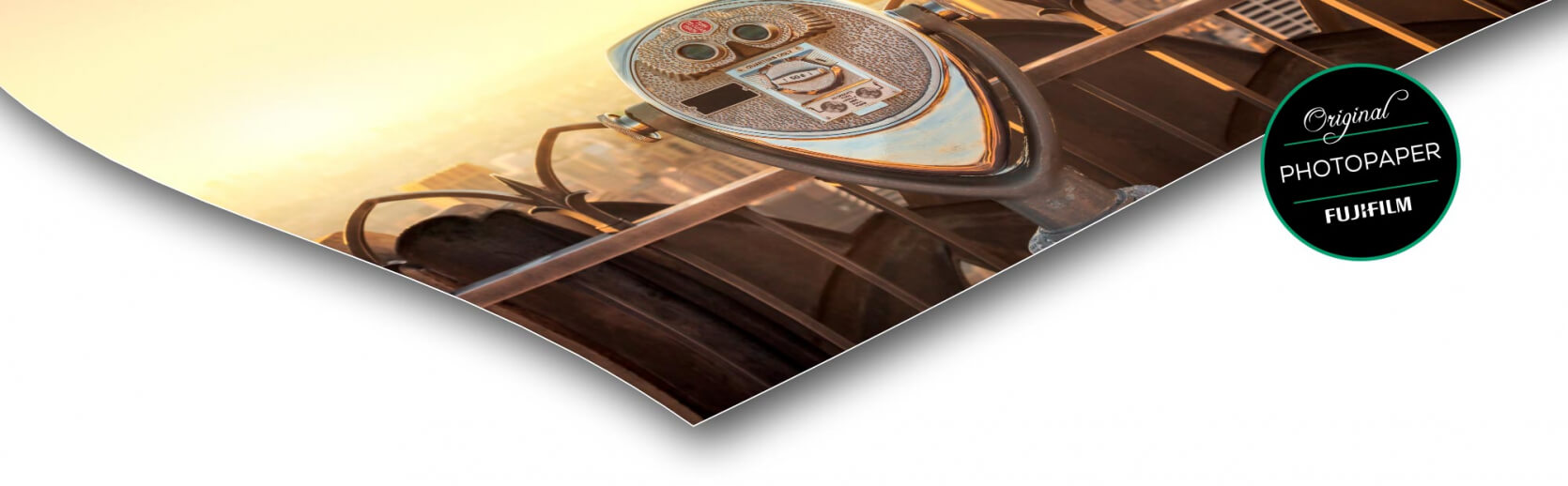 fotopapier foto op hout mat